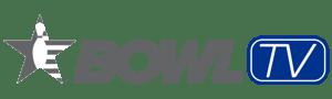 BowlTVRGB500x150