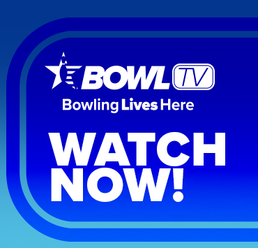 BowlTV - Watch Now!